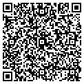QR code with St Herman's Orthodox Church contacts