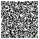 QR code with Birstol On Central contacts