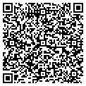 QR code with Nelson Crane Service contacts
