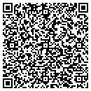 QR code with Alaska Skyway Inc contacts