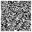 QR code with Orca Theatres contacts