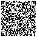 QR code with Representative Ethan Berkowitz contacts