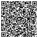 QR code with Twin Hills Native Corp contacts