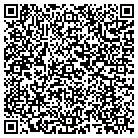 QR code with Boston Gourmet Coffeehouse contacts