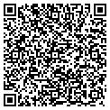 QR code with Colonial Title contacts