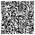 QR code with D Randall Ensminger contacts