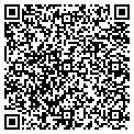 QR code with Charles Day Pools Inc contacts