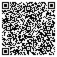 QR code with F/V Betty contacts