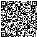 QR code with Behavioral Health contacts