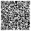 QR code with Mat-Su Recovery Center contacts