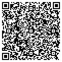 QR code with Ruffin Mold & Machine Inc contacts