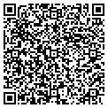 QR code with Alcan Builders Inc contacts