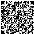 QR code with Stuttgart Beepers & Computers contacts