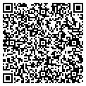 QR code with Enriques Restaurant contacts