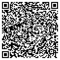 QR code with Summit Windows & Doors Inc contacts