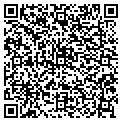 QR code with Zoller Najjar & Shroyer Inc contacts