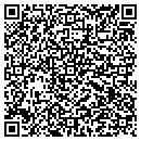 QR code with Cotton Roofing Co contacts