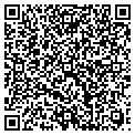 QR code with Elephant Trunk Shift Shop contacts