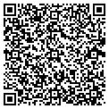 QR code with Road & Mountain Gear contacts