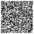 QR code with Nichols Chimney Service contacts