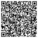 QR code with US Federal Highway Adm contacts