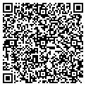 QR code with Katheryn Payton Realtor contacts