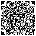 QR code with Snowshoe Elementary School contacts