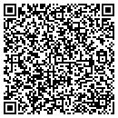 QR code with Temptation Novelties & Gifts contacts