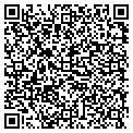 QR code with Sport Car Club Of America contacts