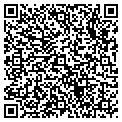 QR code with Department Of Transportation contacts