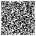 QR code with Pain Mgt Specialist N Fla contacts