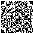 QR code with Sims Bar-B-Que contacts