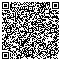 QR code with General Insurance-Leachville contacts