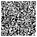 QR code with Nome Fire Department contacts