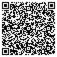 QR code with E W & Assoc contacts