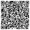 QR code with Golden North Hotel contacts