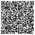 QR code with Chena Marina Rv Park contacts