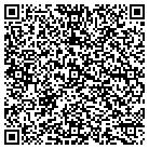 QR code with Spruce Park Auto Body Inc contacts