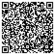 QR code with Pioneer Electric contacts