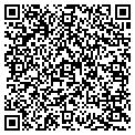 QR code with Arnold Ramos & Associates Lc contacts