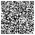 QR code with Hair Designers Inc contacts