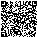QR code with 4th Street Antique Alley contacts