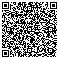 QR code with Rivermill Centex Homes contacts