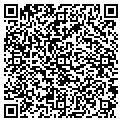 QR code with Tresnak Optical Shoppe contacts