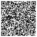 QR code with K-Mac Enterprises Inc contacts