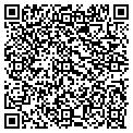 QR code with Imk Specialty Printing Pdts contacts