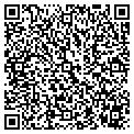 QR code with Tamarac Lakes South Inc contacts