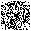 QR code with Lakeview Apartments contacts