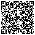 QR code with Eagle Carriers contacts