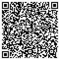 QR code with Haines Animal Rescue Kennel contacts